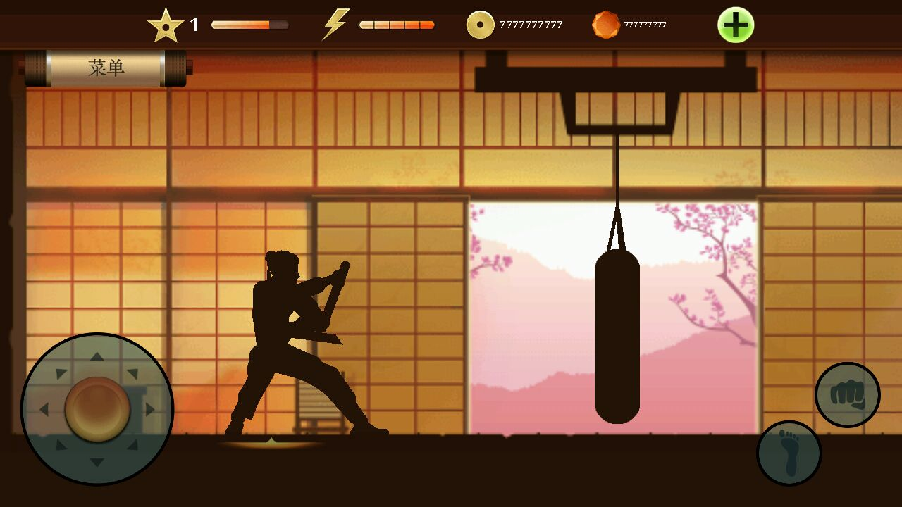 Shadow Fight 2 V1 9 28 Mod Apk Is Here
