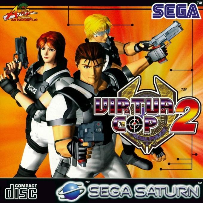 Virtua cop 2 (vcop2) full version free download pc games.
